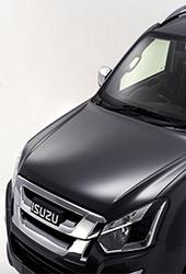 isuzu-romania-pick-ul-truck-camioneta